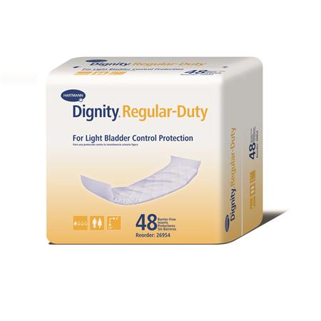 Dignity Regular-Duty HI26954