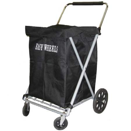 10929358 in addition 17688907 as well 251194754214 as well P 02872030000P besides webdesigndev. on walmart shopping carts for seniors