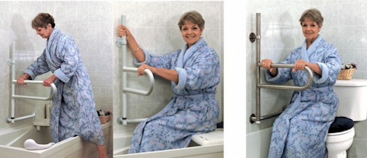 Amazing Bathtub Grab Bars 528 x 227 · 38 kB · jpeg