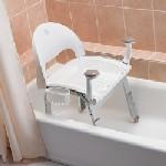 Elderly Care Product Catalog & Senior Home Care Supplies ...