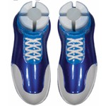 Whimsical Sneaker Walker Glides DR100014