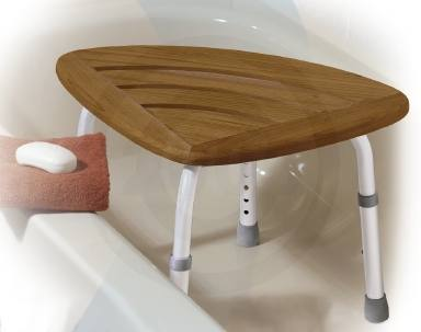Bathing Aids for the Elderly - elderstore.com