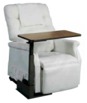 Seat Lift Chair Table DR13085LN