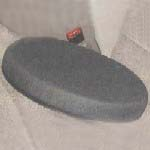Deluxe Swivel Seat Cushion DM1994