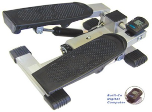 Mini Stepper Exerciser DM2005