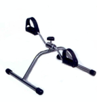 Pedal Exerciser DM2009