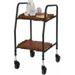 Strolley Trolley Walker DM4058
