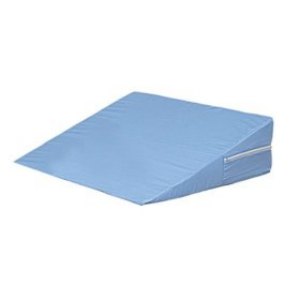 Foam Bed Wedge DM8026B