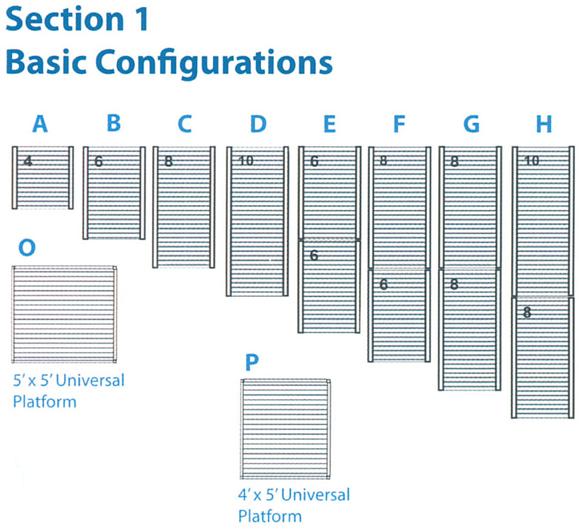 Ez access modular ramp systems elderstore com
