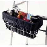 Walker Basket Liner EZ0127
