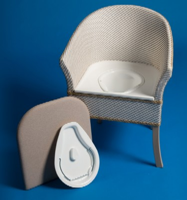 Bottom Wipers, Bedside Commodes and More - elderstore.com