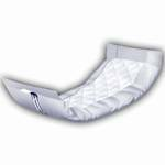 Dignity Extra Incontinence Liners HI30071
