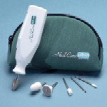 Nail Care Plus Set INV126