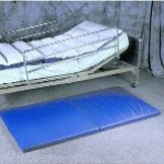 Comfort Plus Fall Pad INV3570