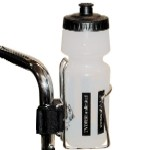 Sport Water Bottle Holder KE16053