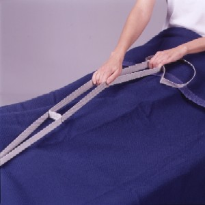Bed Pull-Up KE31100