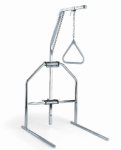 Hospital Bed Trapeze Lift INV7700