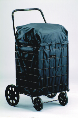 Small Cart Liner for Minnie Mate  NTL003