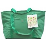 Thermost Insulated Shopping Bag NTC701