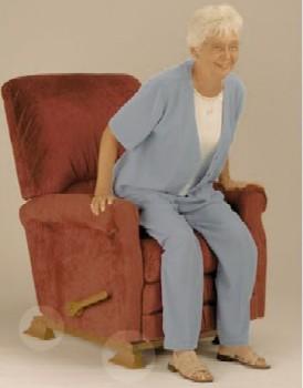 Standeasy Chair Lift For Recliners Elderstore Com