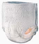 Premium DayTime Disposable Absorbent Underwear  TQ2105